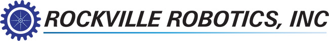 Rockville Robotics, Inc
