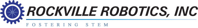Image result for rockville robotics